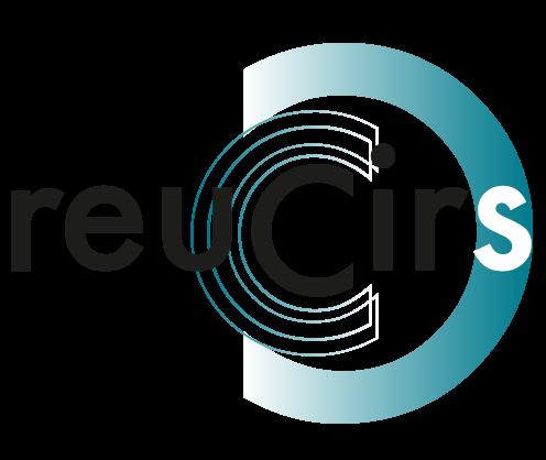 logo_reucirs-01